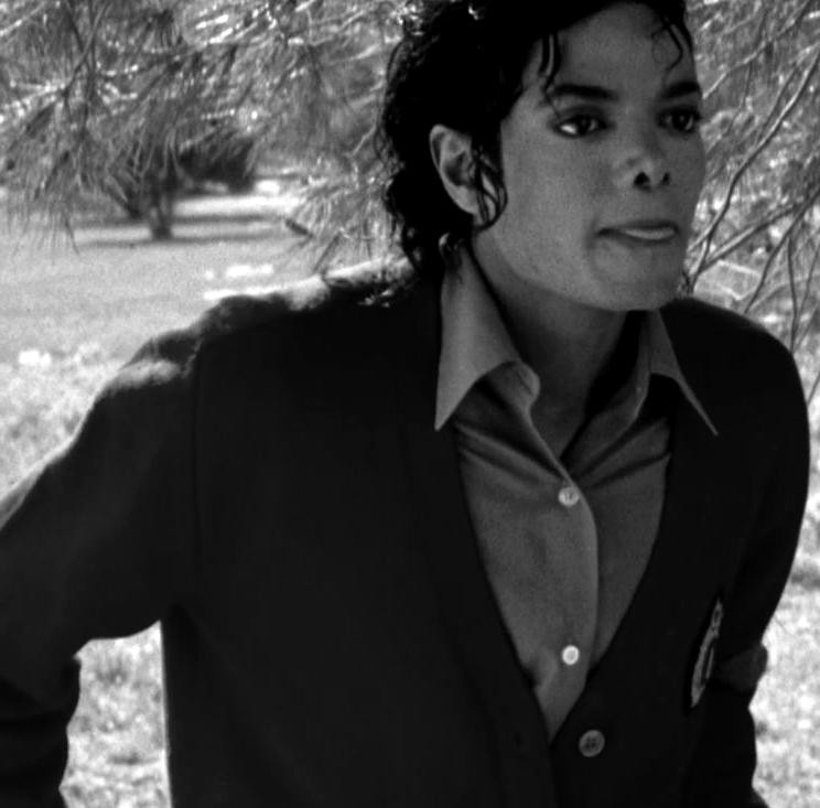 GORGEOUS MJ