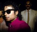 GORGEOUS MJ - michael-jackson photo