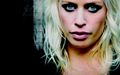 Gin - gin-wigmore wallpaper