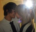 Hannah and Louis&lt;3 - hannah-walker photo