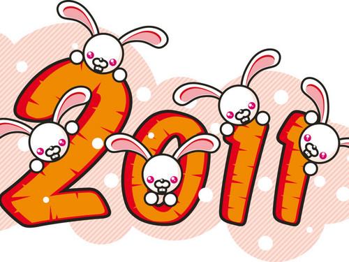 Happy New ano !!!!