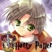 Harry Potter [Anime]