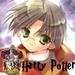 Harry Potter [Anime]
