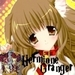 Hermione Granger [Anime]