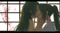 Higurashi_Sonozaki twins_Cry with me