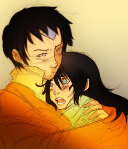 Hold me......I upendo wewe