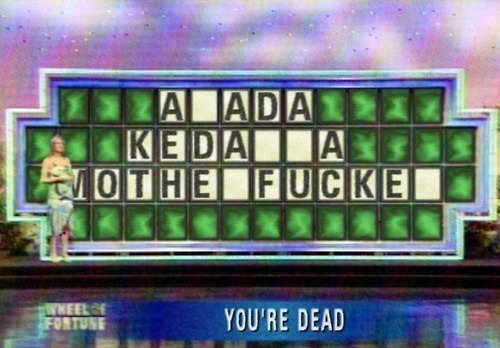 I would like to solve the puzzle