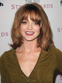Jayma | Hollywood Style Awards 2010. - jayma-mays photo