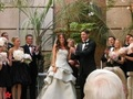 Jensen Ackles Wedding