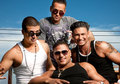 Jersey Shore Guys - jersey-shore photo
