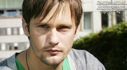 Johan Jeppsson Photoshoot '08