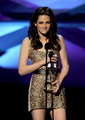 Kristen Stewart - favorite movie actress - twilight-series photo