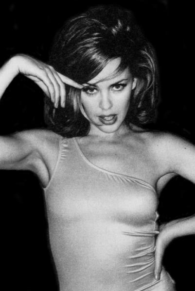 Kylie Kylie Minogue Foto 18202264 Fanpop