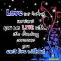Love - quotes photo