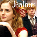 Love - rupert-grint-and-emma-watson icon