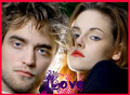 Love - twilight-series photo