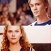 Lucas&Peyton ♥ - one-tree-hill icon
