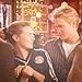 Lucas&Peyton ♥ - one-tree-hill icon