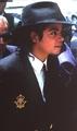 MICHAEL JACKSON <3(various ) - michael-jackson photo