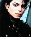MICHAEL!!♥♥ - michael-jackson photo
