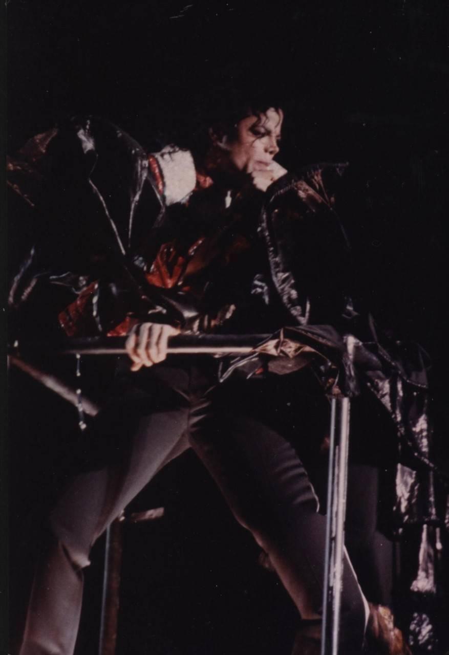 MICHAEL!!♥♥