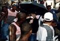MJ Brazil - michael-jackson photo