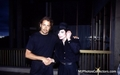 MJ Brazil - michael-jackson photo