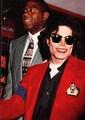MJ Love Forever <3 - michael-jackson photo
