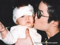 MJ♥♥ - michael-jackson photo