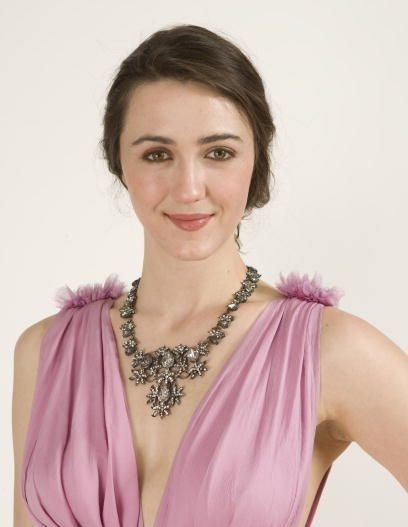 madeline zima law and order svu