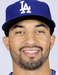 Matt Kemp - los-angeles-dodgers icon