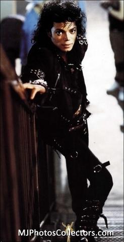 Michael <33