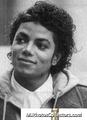 Michael <33 - michael-jackson photo