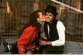 Michael & Tatiana