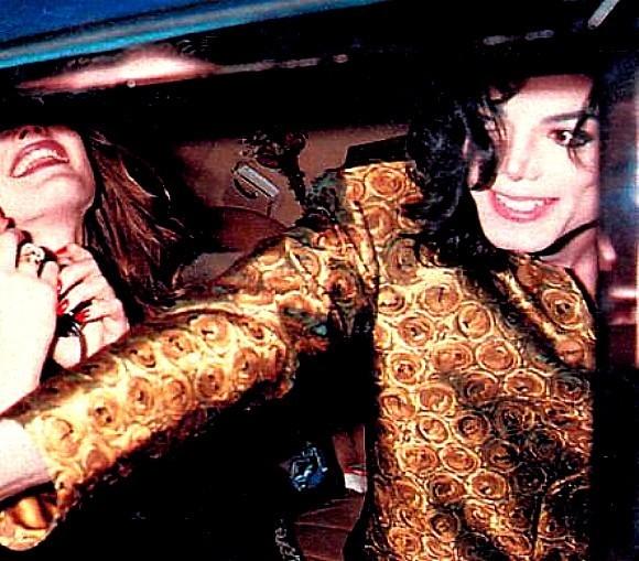 Michael my Love <3