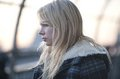 "Michelle Williams - ""Blue Valentine"" - stills - blue-valentine photo"