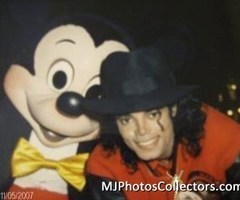 Mikey cutie♥