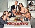 Modern Family  - modern-family wallpaper