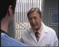 My First Day - dr-kelso screencap
