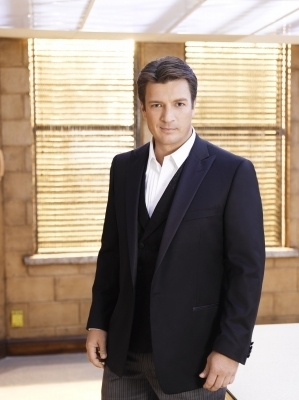 New Promotional foto of kastil, castle