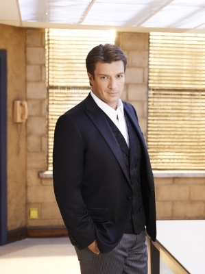 New Promotional foto-foto of istana, castle