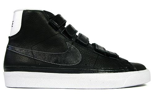 Nike Blazerz