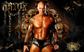ORTON - RKO - randy-orton wallpaper