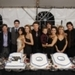 OTH cast - one-tree-hill icon