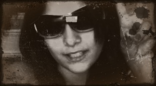PJ Cool Lol!! Twitter Photos! New