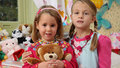 POPPY AND ROSIE - tracy-beaker-returns photo