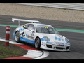 PORSCHE 911 GT3 CUP RACING - porsche wallpaper