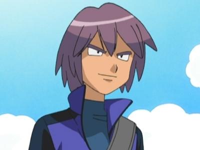 New Trainer, Kurogane Zakura Paul-pokemon-18232275-400-300