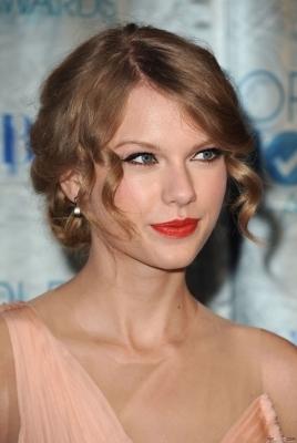 People's Choice Awards 2011