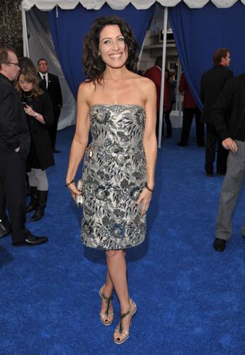 People's Choice Awards [January 5, 2011] - और चित्रो